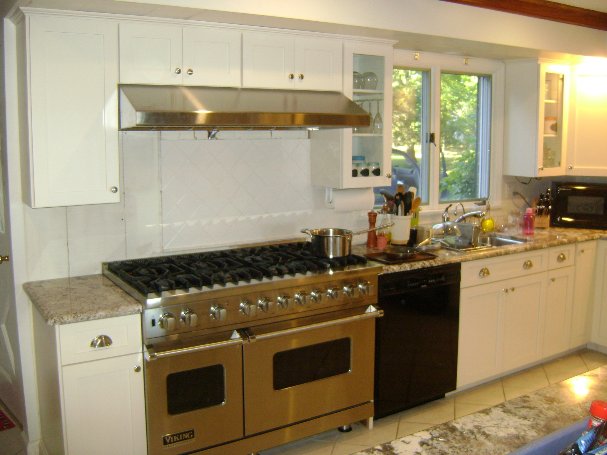 new look kitchen refacing in rochester