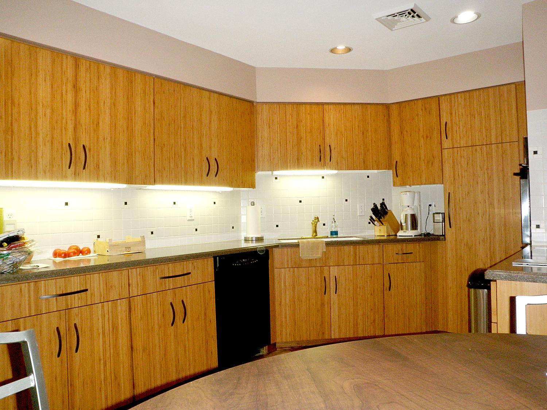 cabinet doors Rochester ny
